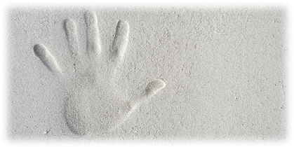 hand sand.png